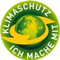 Klimaschutz - Stromauskunft
