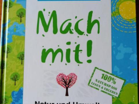 mach-mit-anne-gruenwald-1.jpg