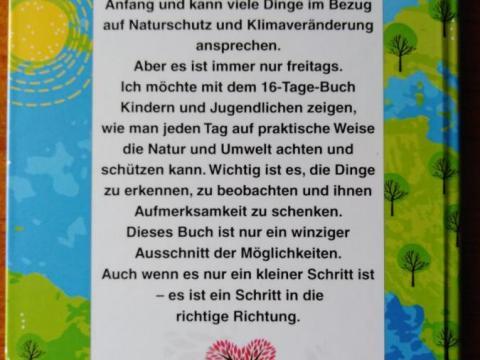 mach-mit-anne-gruenwald-2.jpg